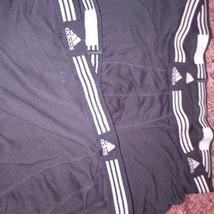 Adidas boxer briefs into ftm packing undies